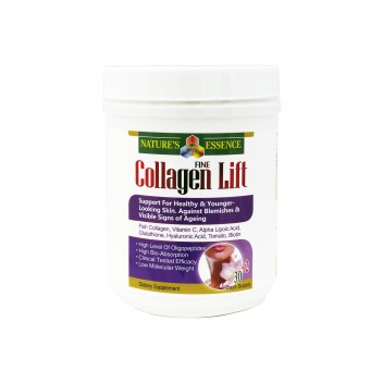 NATURE'S ESSENCE COLLAGEN LIFT