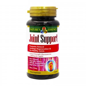 NATURE'S ESSENCE JOINT SUPPORT
